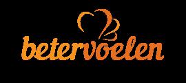 betervoelen.nl Logo