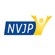 Nederlandse Vereniging Journey Practioners