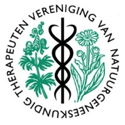 Vereniging van Natuurgeneeskundige Therapeuten